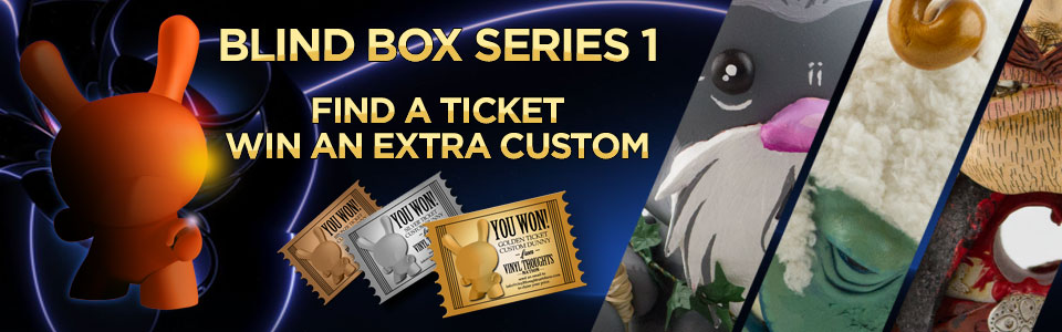 TicketCustomsBanner